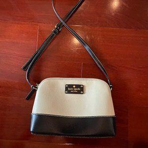 KATE SPADE Crossbody Handbag